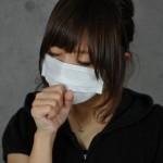 【危険】花粉症の症状で咳が止まらないが意外にヤバい!