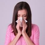 花粉症の悩みNo1 そのムズムズする鼻の症状と改善策7選!