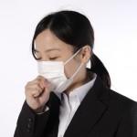ヒノキ花粉症で咳が出る方へ!咳が出る理由と3つの解決策