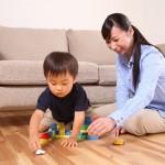 子供の花粉症デビューは平均7歳!幼児期からの花粉症対策