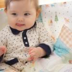 【1歳未満でも花粉症になる!】乳児の症状の特徴とその対処法