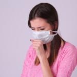【ブタクサ花粉症から咳喘息へ】すぐに治療すべき3つの咳の症状