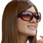 【検証】目の紫外線対策!人気のメラニンサングラスその効果は?