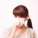 【今年の花粉症対策】花粉症が原因の咳を軽減する5つの方法!