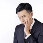【花粉症で口内炎?】 口内炎の症状が出る原因と5つの対策!