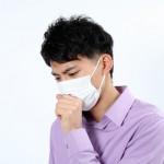 【花粉症対策2016】花粉症が原因の咳を止める9つの方法!
