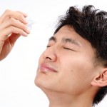 【2016年版】目のかゆみに効く花粉症目薬!市販目薬ベスト5