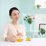 【花粉症対策特集】花粉症の方におすすめのお茶7選!