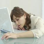 【症状別】花粉症による倦怠感!原因・解消法まとめ!