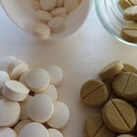 【漢方薬特集】花粉症による咳の症状に効く漢方薬ベスト5