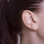 【花粉症と耳鳴り】症状別!耳鳴りの原因・治療法まとめ