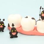 【特集】花粉症の薬と虫歯の意外な関係!花粉症の方の虫歯対策