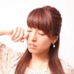 【特集】花粉症に伴う不眠対策まとめ!